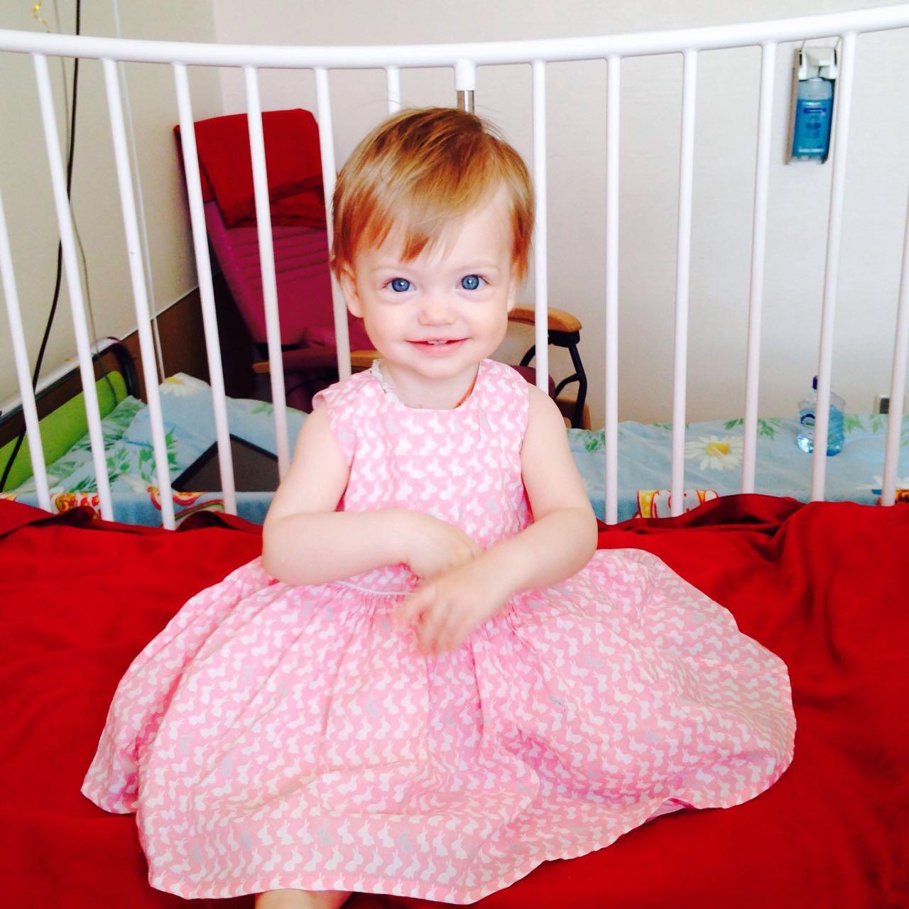 пищевая аллергия у ребенка фото с описанием