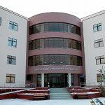 Заставка для - Служба клинических психологов в ОДКБ №1 г. Екатеринбург